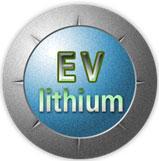 evlithium.com