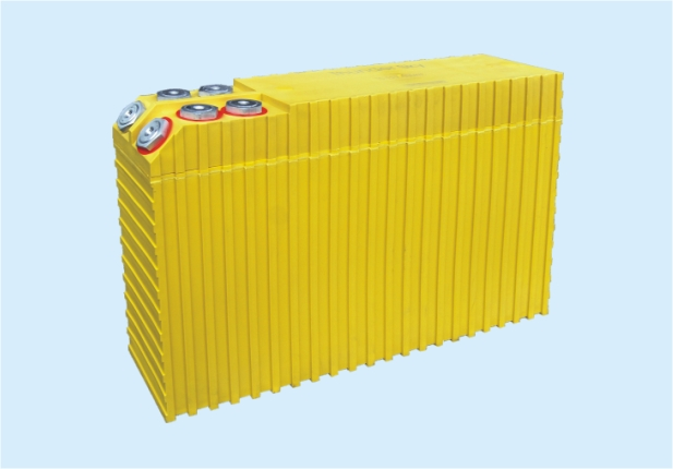 1000AH Winston Battery